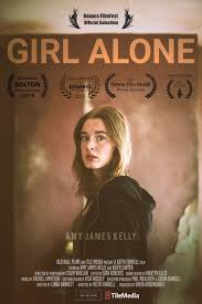 Girl Alone Film on Twitter: