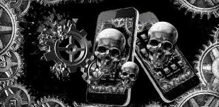 <b>Mechanical Skull</b> - אפליקציות ב-Google Play