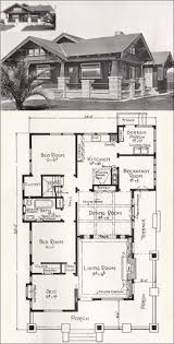 House plan    Craftsman  Bungalow  My Gkids are gonna love the    My Gkids are gonna love the upstairs   Amazing House Plans   Pinterest   Craftsman  House plans and Craftsman Bungalows