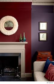burgundy furniture decorating ideas. beautiful burgundy bedroomastonishing living room classic burgundy rooms color maroon drapes  gliddencilredlivingroomclassicbrgundy brown and furniture rug on decorating ideas