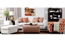 Living Room Accent Chair Victoria Accent Chair Living Spaces