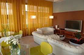 Arredamento hotel foniture per alberghi mazzon