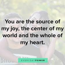 105 Love Quotes For Him To Make Him Feel Like A King 2019