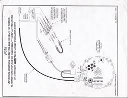 1969 pontiac firebird voltage regulator wiring diagram 1969 pontiac firebird voltage regulator wiring diagram generator 67 f250 diagram