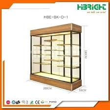 bread display case philippines bakery cases for glass cabinet