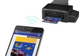 Post your question in our forums. Epson Expression Et 2500 Ecotank All In One Printer Product Exclusion Epson Us