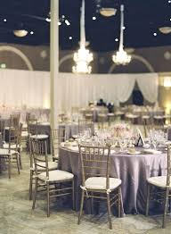 best tablecloth images on best tablecloth images on from crystal chandelier reception hall new image ideas