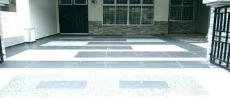 porch tile ideas outside tile for porch porch tile ideas desire floor design car tiles designs