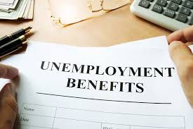 Image result for dealing with unemployment compensation