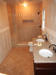 how to turn a shower stall into bathtub