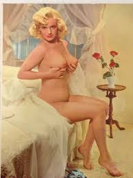 Live Pin Up Girls Nude Sex Archive