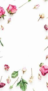 background wallpaper flowers. Perfect Background IPhone Wallpaper Intended Background Flowers N