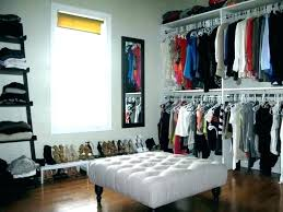 turning a small bedroom into a walk in closet turn bedroom into walk in closet convert