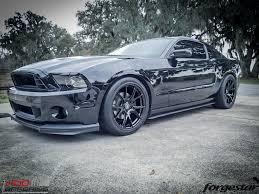 Mustang Bolt Pattern Custom Inspiration