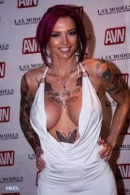 Anna Bell Peaks Porn Star Webcam Model Feature Dancer XXX Bios