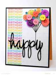 make a birthday card free online online design birthday card ender realtypark co