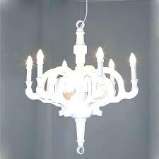 white wooden chandelier chandeliers white wood chandelier black and wood chandelier best white black modern white wooden chandelier