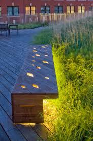 landscape lighting design ideas 1000 images. 25 Modern Outdoor Lighting Design Ideas Bringing Beauty And Security Into Homes: Landscape 1000 Images