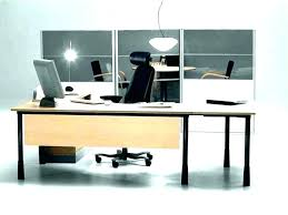 modern office table design. Office Furniture Design Modern Desk Table Work