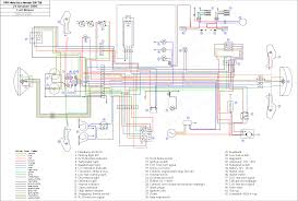 yamaha 350 warrior wiring diagram gooddy org yamaha motorcycle wiring diagrams at Yamaha Atv Wiring Diagram