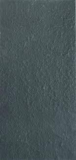black wood floor texture. Black Floor Texture Academy Tiles Porcelain Dark Wood Seamless .