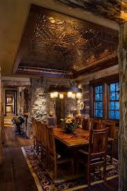 best 25 log home interiors ideas