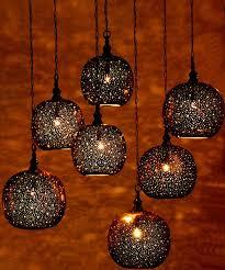 oriental lighting. Oriental Lamps Oriental Lighting -