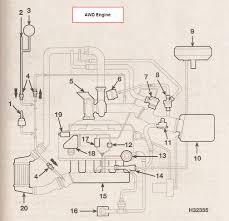 2004 volkswagen jetta 1 8t vacuum diagram wiring diagram and ebooks • 2003 vw jetta awp engine diagram wiring library rh 35 akszer eu 02 vw jetta gli 1 8t 02 vw jetta gli 1 8t