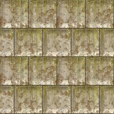 seamless slime covered old stone wall background texture www