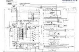 rb25 neo tps wiring diagram wiring diagram rb25det s1 ecu pinout at Rb25 Wiring Diagram