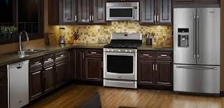 maytag kitchen appliances. maytag appliances kitchen a