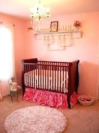 baby room rug rugs for baby room baby rugs for nursery room baby girl nursery rugs