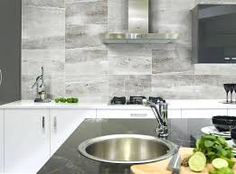 modern bathroom backsplash. Modern Backsplash Bathroom