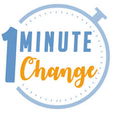 How To Make A One Minute Timer How To Make A One Minute Timer Under Fontanacountryinn Com
