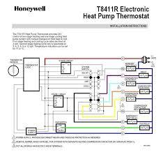 goodman company ac wiring colors wiring diagram \u2022 Goodman Condenser Wiring-Diagram wiring diagram goodman air handler goodman heat wiring diagram rh color castles com goodman ac capacitor goodman thermostat wiring heat
