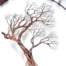 trees wall sculpture wire tree wall art wire wall art trees metal tree wall art wire  on wire tree sculpture wall art with trees wall sculpture pine tree metal wall umschulden24 club