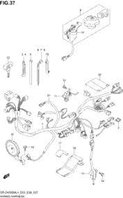 drz400sm wiring diagram wiring diagrams 2004 drz 400 wiring diagram digital