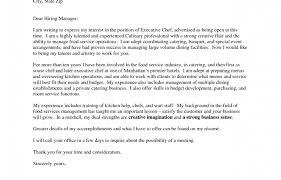 Full Size of Resume:amazing Nursing Student Resume New Grad Nurse Cover  Letter Example Nursing ...