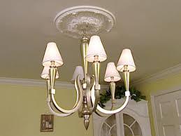 wkndproj 07 ceiling medallion asset0114241 s4x3