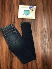 Fidelity Jeans Size Chart Fidelity Denim Clothing For Women For Sale Ebay