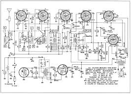 1954 buick wiring diagram 1954 wiring diagrams cars 1954 buick wiring diagram 1954 auto wiring diagram database