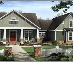 design charming behr exterior paint colors exterior home color behr paint visualizer designing home