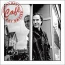 Working Man's Cafe [US Bonus Tracks]