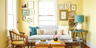 decorating a living room. Decorating Your Living Room These Design Ideas Will Help You Transform Into A . D