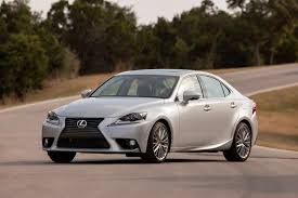 lexus is 250 2014. Beautiful Lexus Intended Lexus Is 250 2014