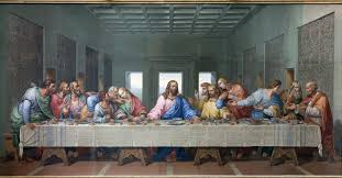 Apostles Death Chart Lds Whatever Happened To The 12 Apostles How Did They Die