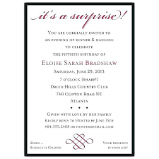 create party invitation create own party invitations design your own graduation party