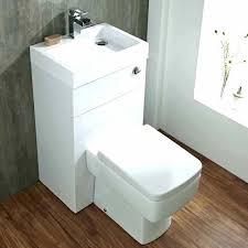 astounding rv bathroom shower combo toilet sink shower combo unit basin square remarkable toilet sink shower combo bathroom combination unit basin rv
