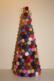 Black Christmas Trees Youu0027ll Love  Wayfair4 Christmas Trees