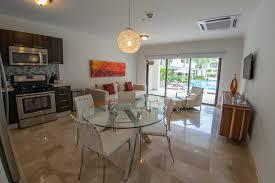 Lady Palm One Bedroom Condo   PC112 (1187)   Prestige Vacations Aruba |  Aruba Vacation Rentals | Aruba Accommodation | Aruba Condo Rentals | Aruba  Resorts ...